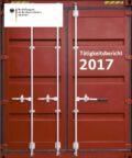 Link: Tätigkeitsbericht 2017