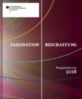 Link: Tätigkeitsbericht 2018 (barrierefrei)