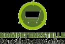 Logo: Kompetenzstelle für Nachhaltige Beschaffung
