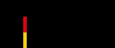 Link: Logo Beschaffungsamt des Bunderministeriums des Innern. Führt zurück zur Startseite.